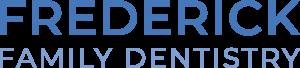 Frederick Family Dentistry